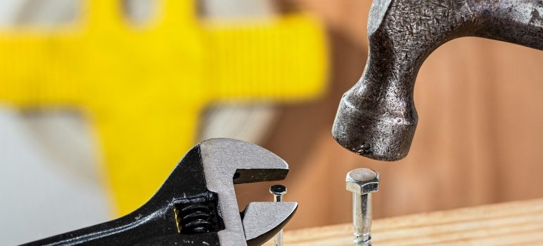 Astuces sur le bricolage facile et utile